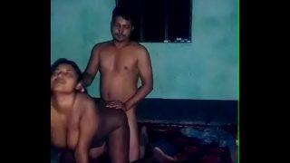 Bangla sex xxx video