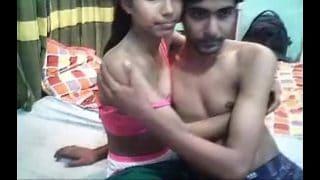 Indian teen best xxx sex video xnxx latest hindi hd porn