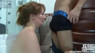 xnxx amateur homemade xxx mom son sex porn videos
