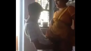 xnxx south indian maid xxx hot sex with young house owner hard cock