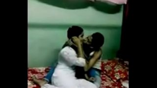 Indian teen porn xnxx xxx sex video