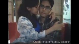 Indian lovers xxx porn videos