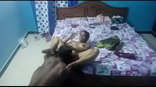 Tamil aunty xxx sex videos